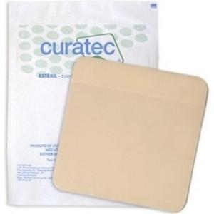 Curativo Hidrocoloide Estéril Standard Plus 10cm x 10cm