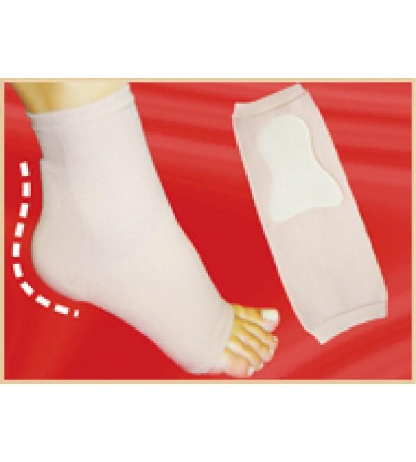 Protetor p/ tendão de Aquiles