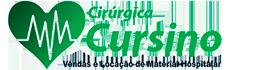 cirurgicacursino.com.br